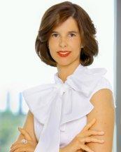 Nueva directora de RRHH en L'Oreal