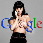 google-poder-y-sexo