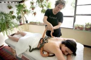 tratamiento-con-serpiente