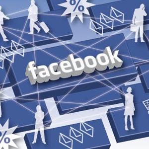 empresas-facebook
