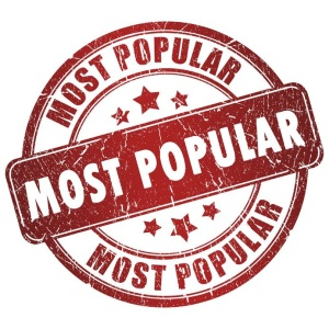 más_ popular
