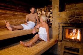 sauna_finlandesa