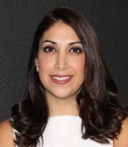 Marta Gamarra