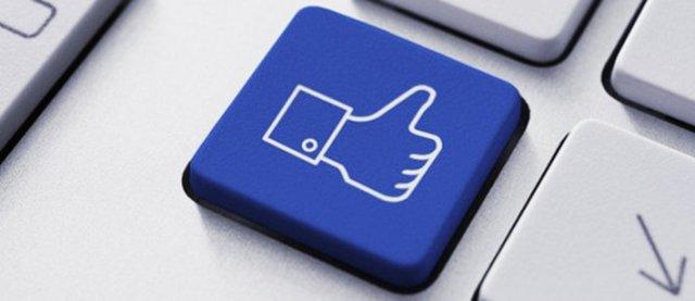 Cómo-aumentar-el-engagement-en-Facebook