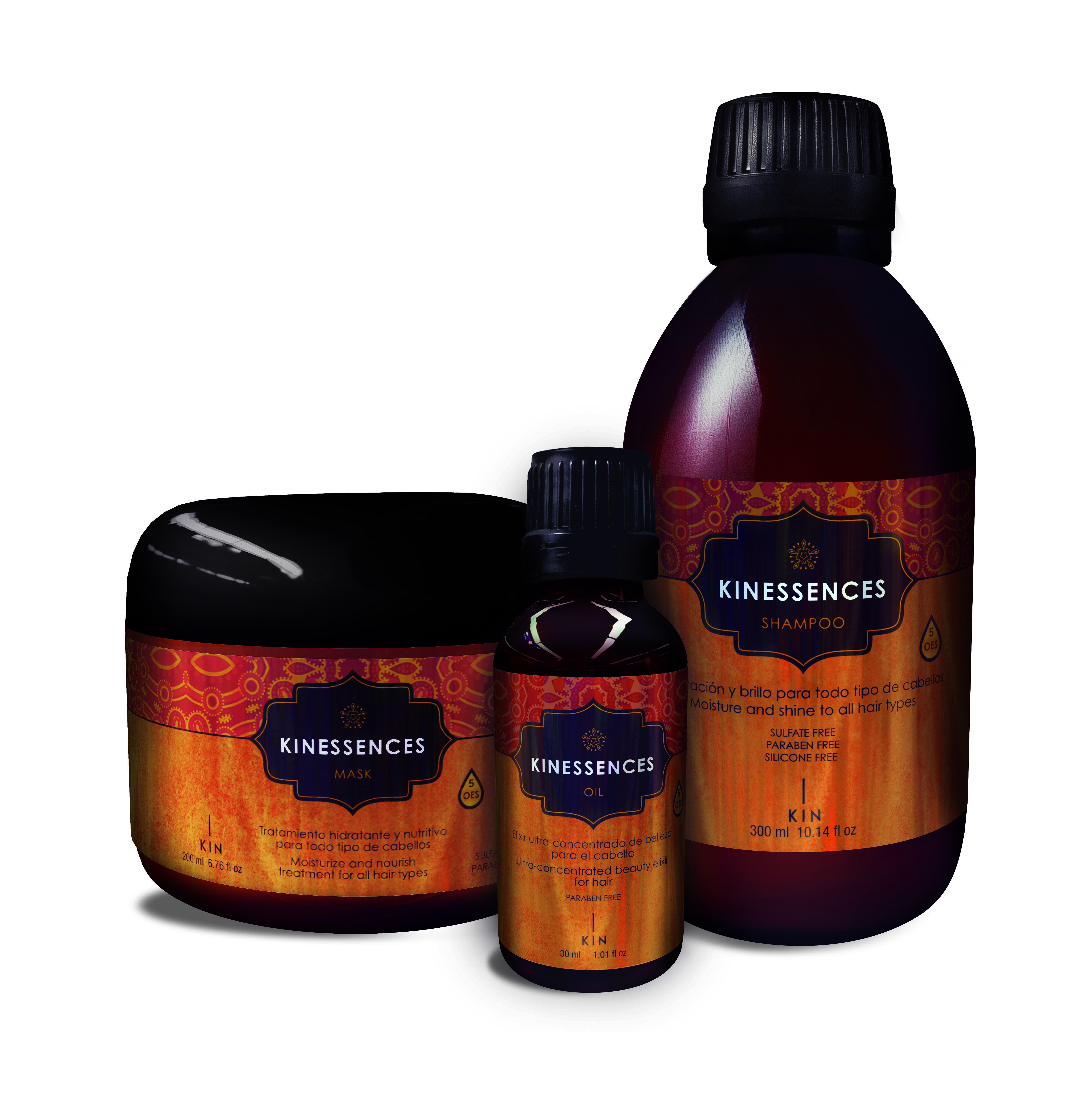 Que vitaminas se puede beberse que no caigan los cabellos