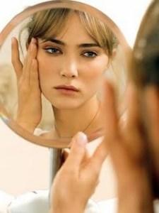 acné-autoestima