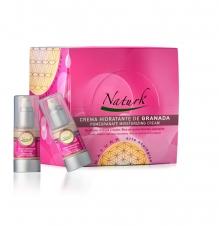 Naturk-crema-hidratante-granada