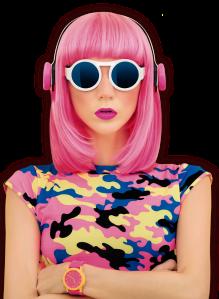 Candy_Modelo_Campaña