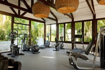 gym-marbella-club