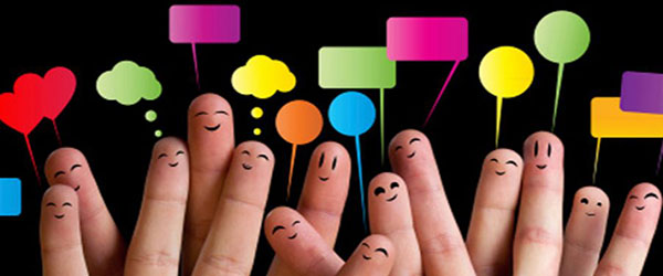 Redes-sociales-originales